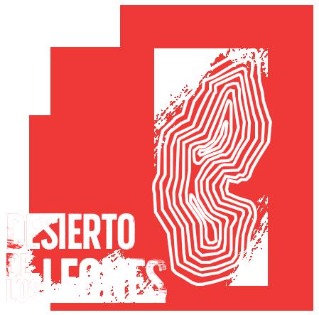 Ultra Trail Desierto de los Leones 2021