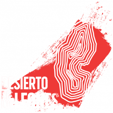 Cancelación del Ultra-trail Desierto de los Leones 2021
