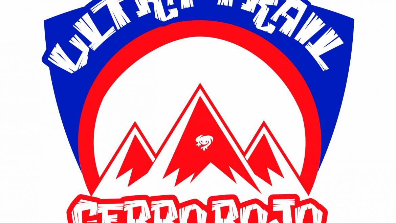 Cerro Rojo Ultra Trail 2021