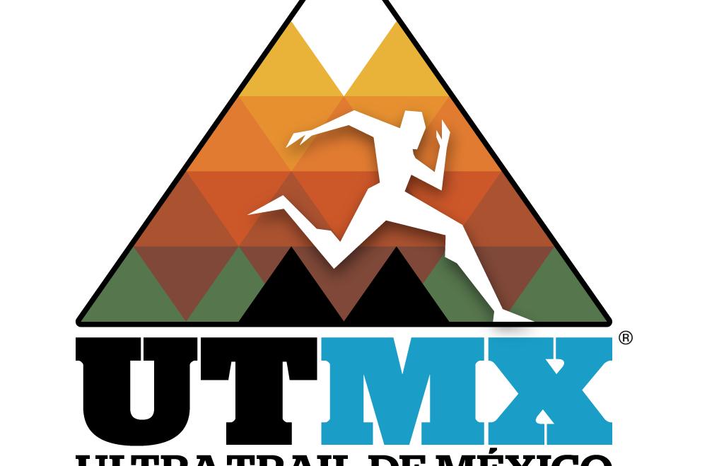 UTMX Tepec Trail 2021